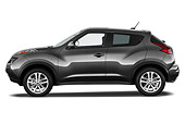 AUT 15 IZ0842 01