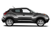 AUT 15 IZ0843 01