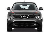 AUT 15 IZ0848 01