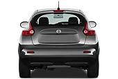 AUT 15 IZ0849 01