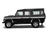 AUT 15 IZ0850 01