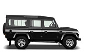 AUT 15 IZ0851 01
