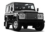 AUT 15 IZ0854 01