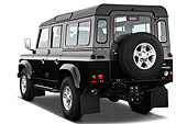 AUT 15 IZ0855 01