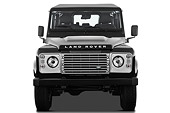 AUT 15 IZ0856 01