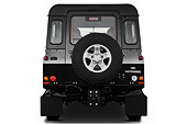 AUT 15 IZ0857 01