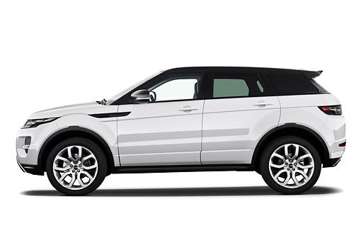 Pics For > Range Rover Evoque 4 - 43.0KB
