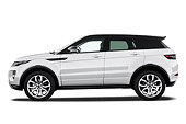 AUT 15 IZ0858 01