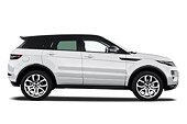 AUT 15 IZ0859 01