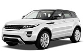 AUT 15 IZ0860 01