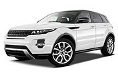 AUT 15 IZ0861 01