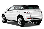 AUT 15 IZ0863 01