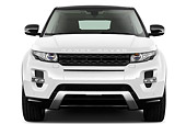 AUT 15 IZ0864 01