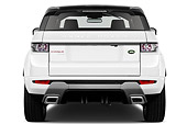 AUT 15 IZ0865 01