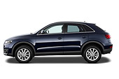 AUT 15 IZ0866 01