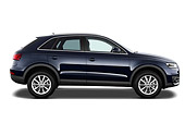 AUT 15 IZ0867 01