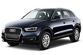 AUT 15 IZ0868 01