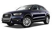 AUT 15 IZ0869 01