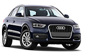 AUT 15 IZ0870 01