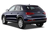 AUT 15 IZ0871 01