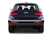 AUT 15 IZ0872 01