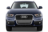AUT 15 IZ0873 01