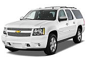 AUT 15 IZ0876 01