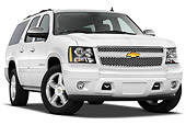 AUT 15 IZ0877 01