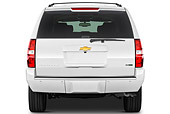 AUT 15 IZ0880 01