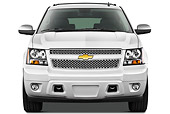 AUT 15 IZ0881 01