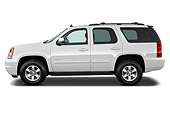 AUT 15 IZ0882 01