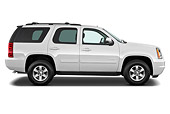 AUT 15 IZ0883 01
