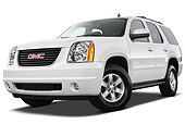 AUT 15 IZ0886 01