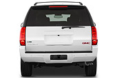 AUT 15 IZ0888 01