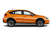 AUT 15 IZ0894 01