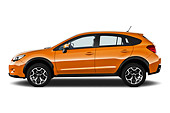 AUT 15 IZ0895 01