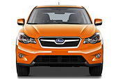 AUT 15 IZ0896 01