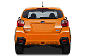 AUT 15 IZ0897 01