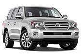 AUT 15 IZ0898 01
