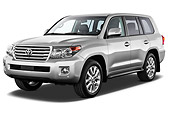 AUT 15 IZ0900 01