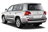 AUT 15 IZ0901 01