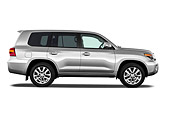 AUT 15 IZ0902 01