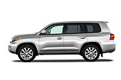 AUT 15 IZ0903 01