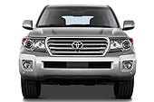 AUT 15 IZ0904 01
