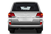 AUT 15 IZ0905 01