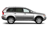 AUT 15 IZ0909 01