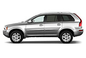 AUT 15 IZ0910 01