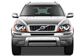 AUT 15 IZ0911 01