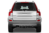 AUT 15 IZ0912 01
