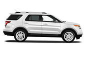 AUT 15 IZ0917 01